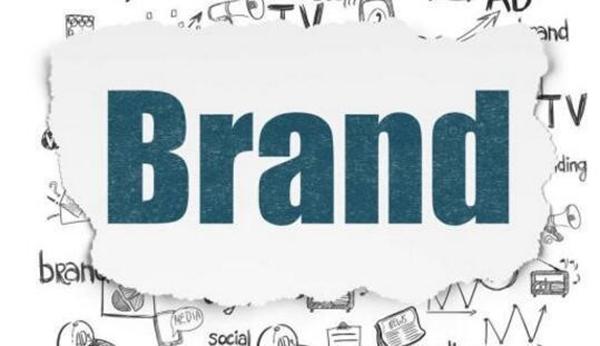 如何让年轻人持续喜欢你的品牌
