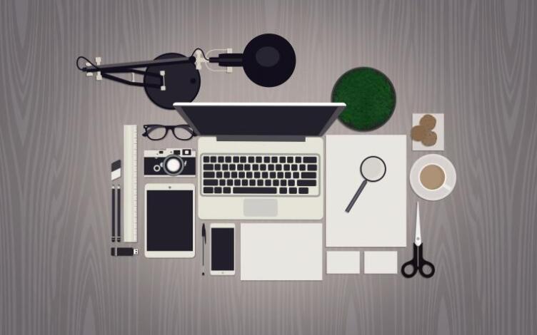 如何写好产品文案?