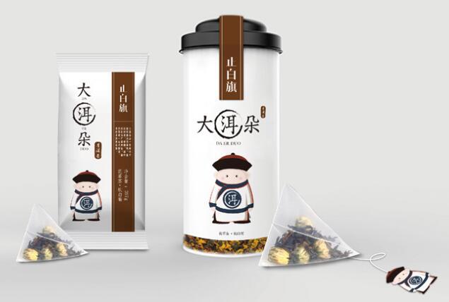 上海策划公司解读广告设计需要满足哪些美学要求
