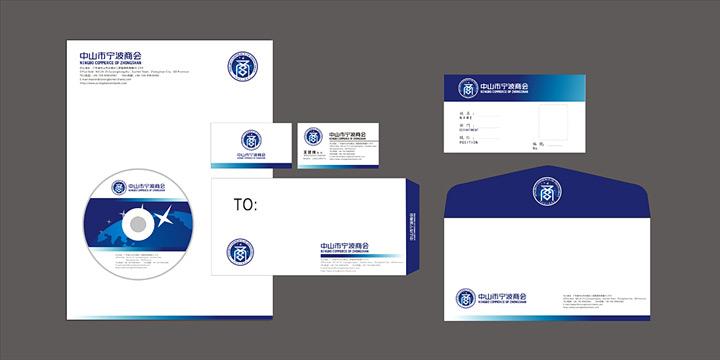 在上海找一家欧宝体育APP下载设计公司难吗