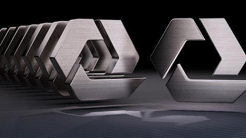QIDA齐达重装品牌策划设计