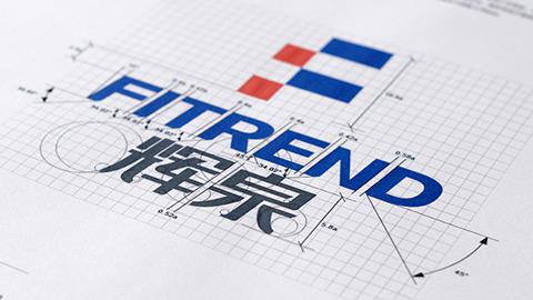 上海品牌设计,上海设计公司
