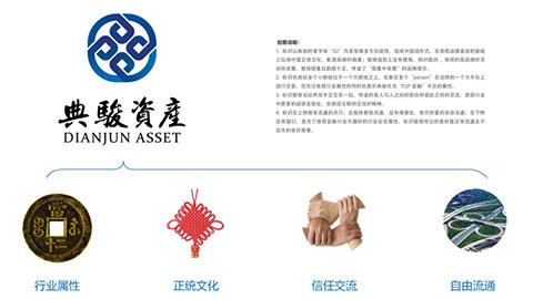 上海品牌设计