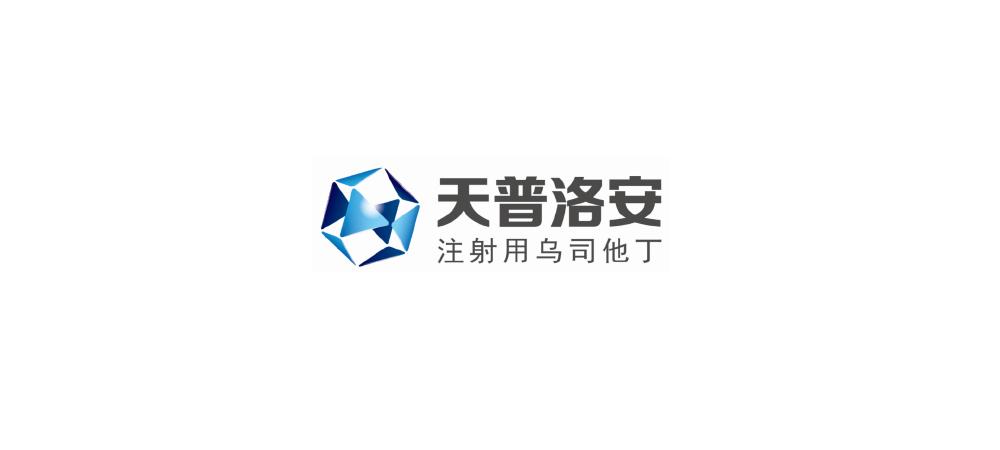 上海设计公司美御助力天普洛安品牌升级