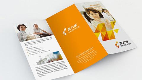 广州天普药业品牌策划