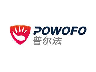 logo设计,品牌VI设计,电器品牌策划