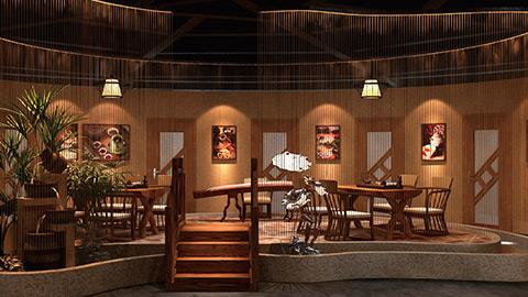 普洱茶品牌策划,上海品牌设计公司