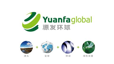 品牌VI设计,logo设计