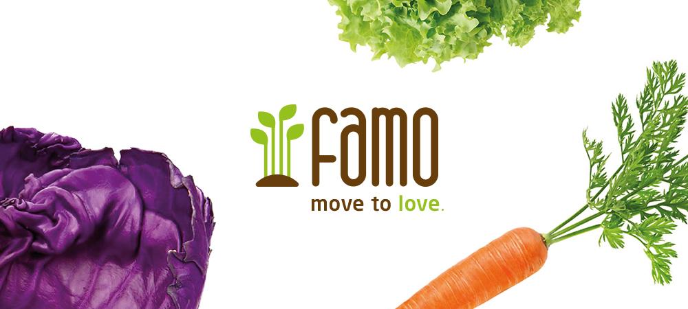纤维吧素食餐厅新品牌创建