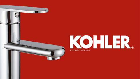 卫浴品牌设计,vi设计