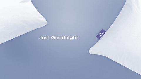 乳胶枕品牌策划,乳胶枕营销策划