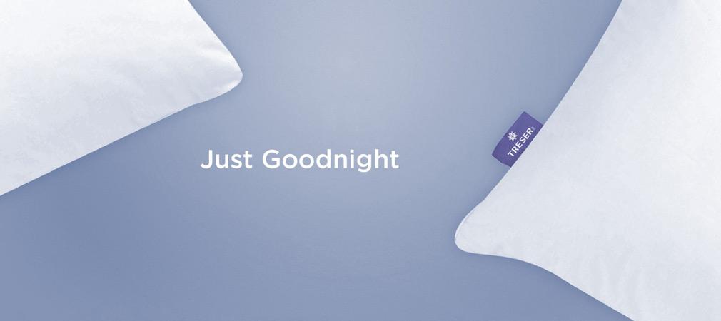 璀色乳胶枕品牌全案策划