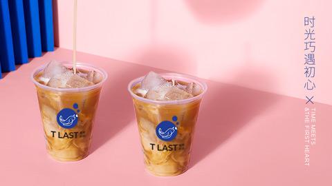 椿湫茶语品牌策划