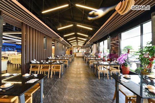 餐厅特色打造方法,吸引更多顾客