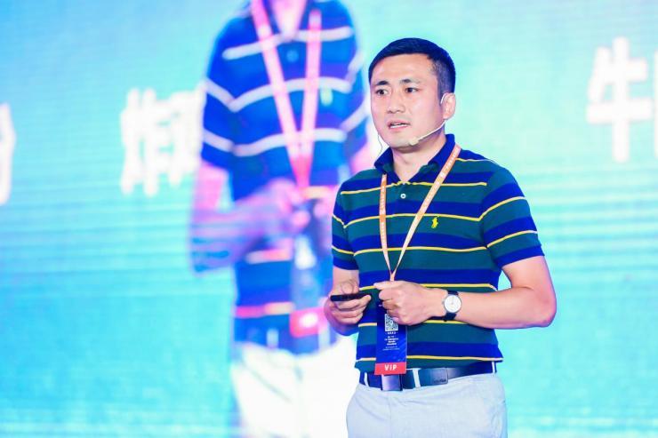2019餐饮发展趋势,粤菜占四成平台流量 广州粤菜门店数全国第一