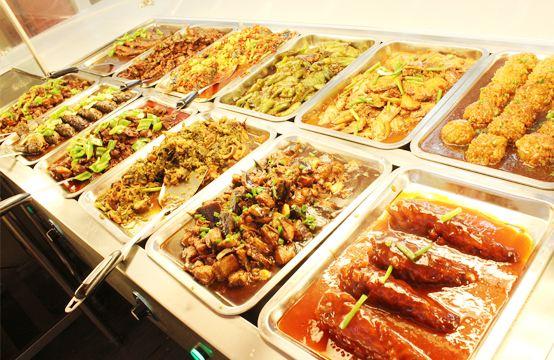 快餐营销策划方案_快餐促销方案_美御餐饮营销策划