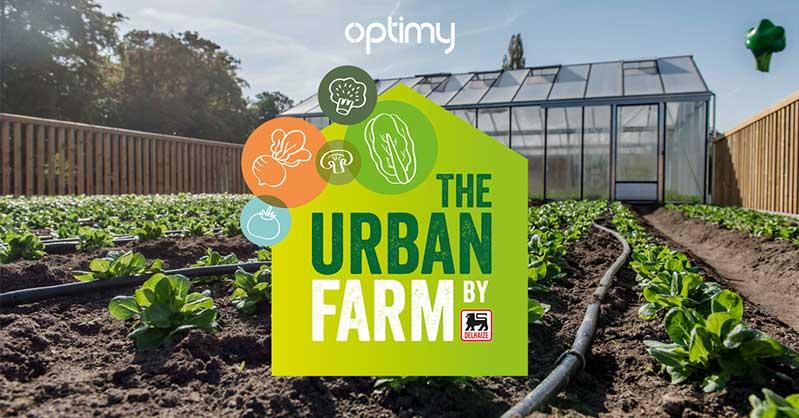 国外都市农业发展之路