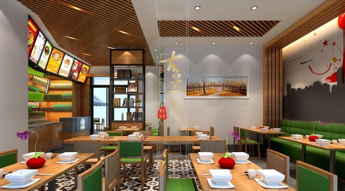 餐饮策划:餐厅品牌规划可以为企业解决哪些问题?