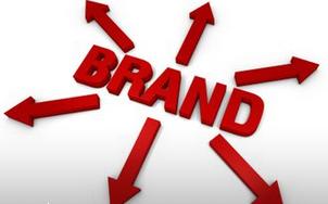 品牌设计品牌策划包装设计之间的关系