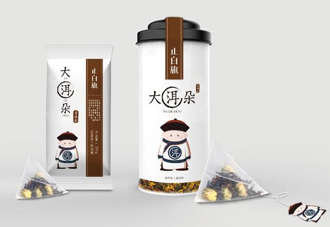 如何做好品牌策划以创建新的茶叶品牌
