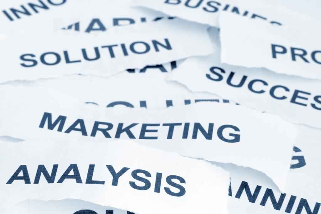 策划人员习惯使用的9大营销策略全都在这里