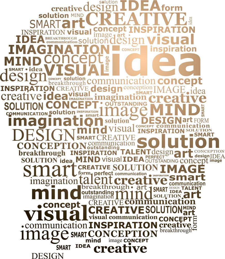 营销策划人员如何进行创意思维训练?