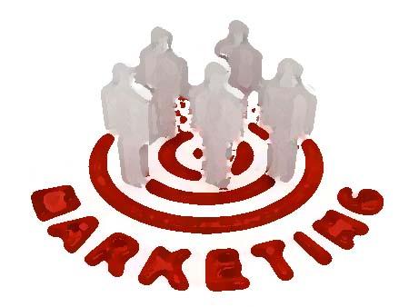 策划营销公司解读新品牌如何营销?