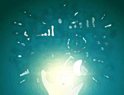 策划营销公司教您建立长线品牌