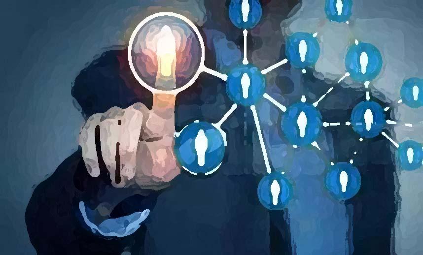 品牌策划,是企业发展盈亏的根本!