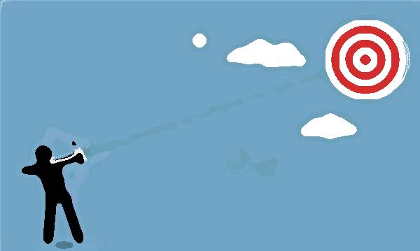 O2O模式下,营销策略究竟该如何做?