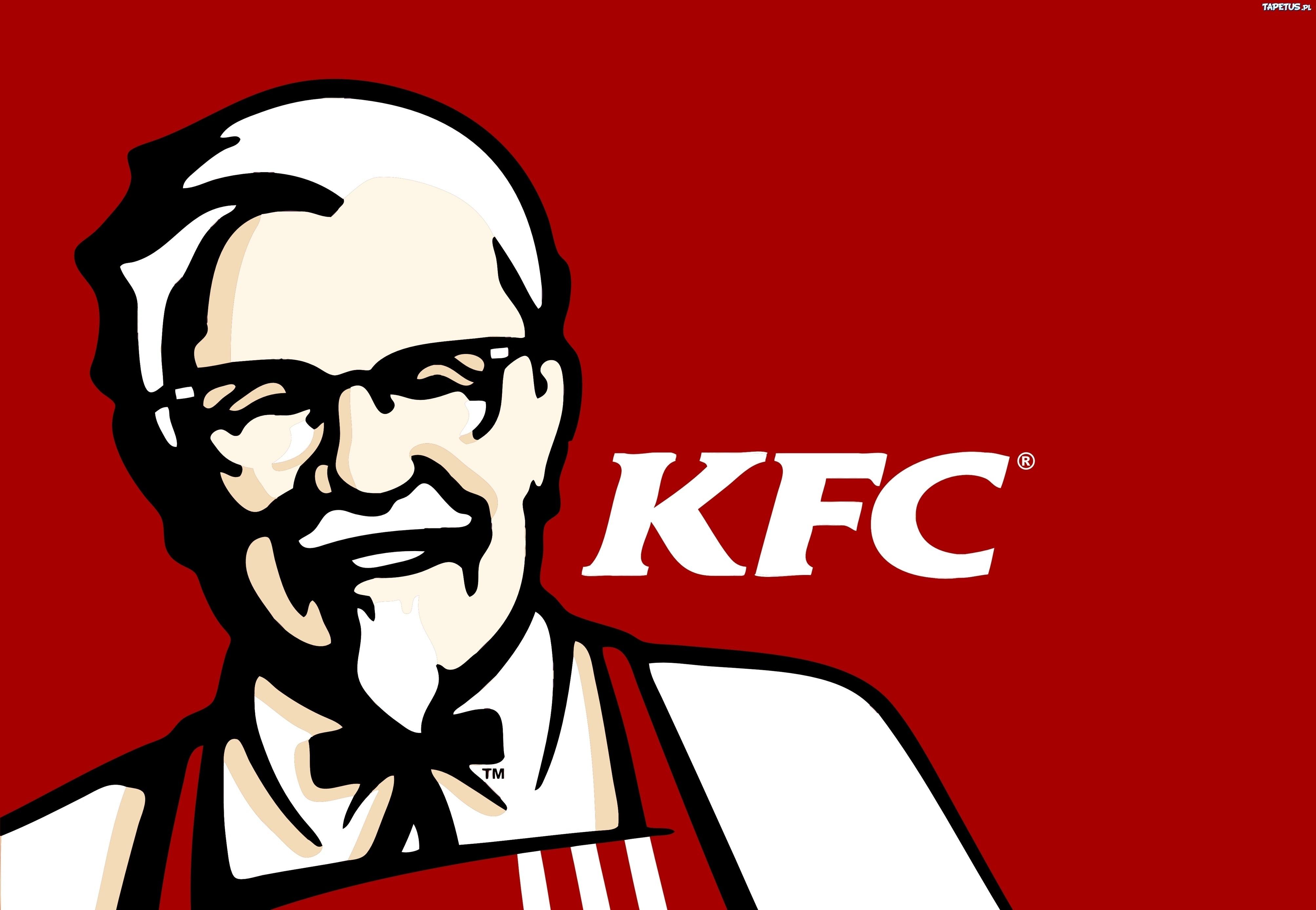 如何打造可持续盈利的餐饮品牌?