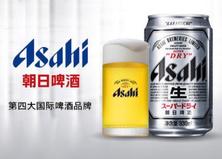 上海营销策划公司的产品策略设计要素有哪些