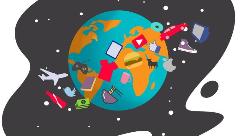 营销策划:商品免费送,谁为你买单?