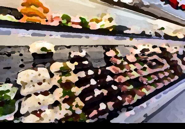 食品行业如何寻找营销策划公司