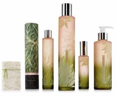 怎么把自己的化妆品品牌包装设计成功呢?