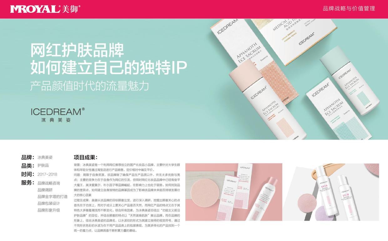 化妆品欧宝体育APP下载营销策划应该怎么做