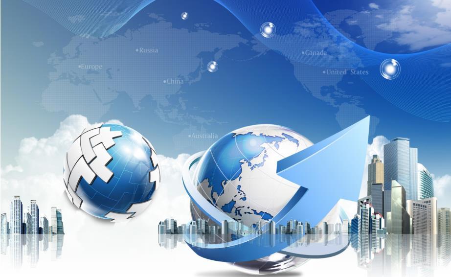 上海专业定位公司如何提升品牌的竞争地位