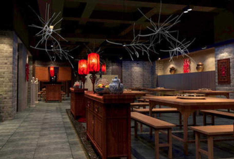 上海连锁餐饮品牌策划机构哪家好