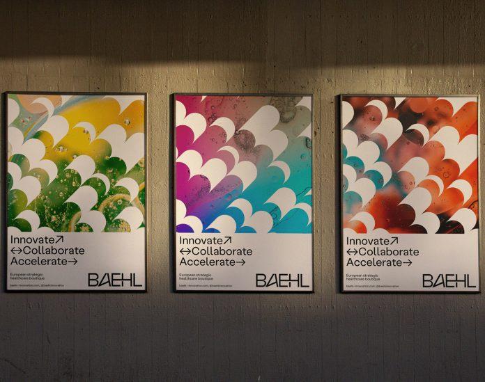 法国平面设计工作室最新视觉设计