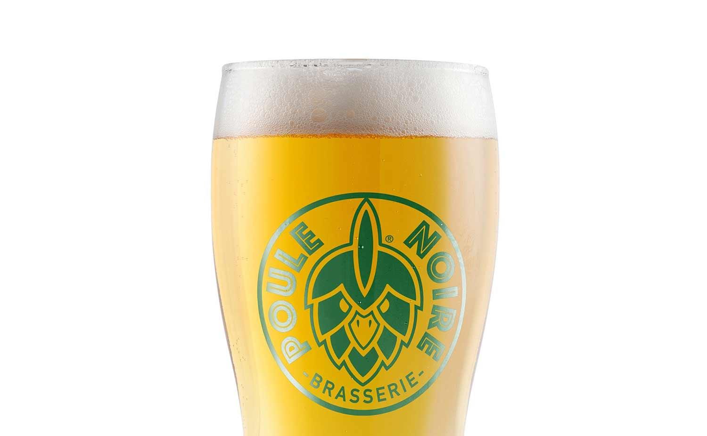 啤酒欧宝体育APP下载设计_啤酒VI设计