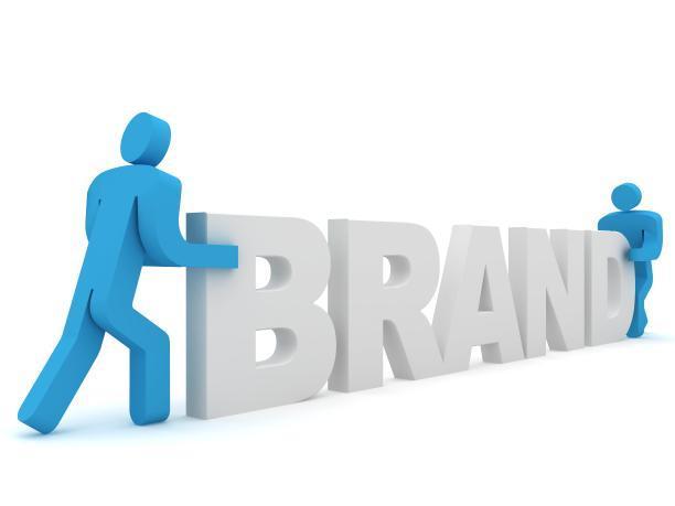 企业进行产品全案策划的特点