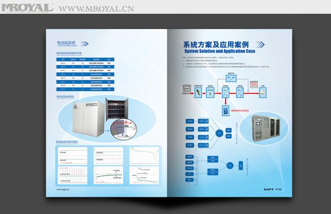 上海美御品牌设计,专业品牌策划公司,vi设计公司,商标设计公司,品牌