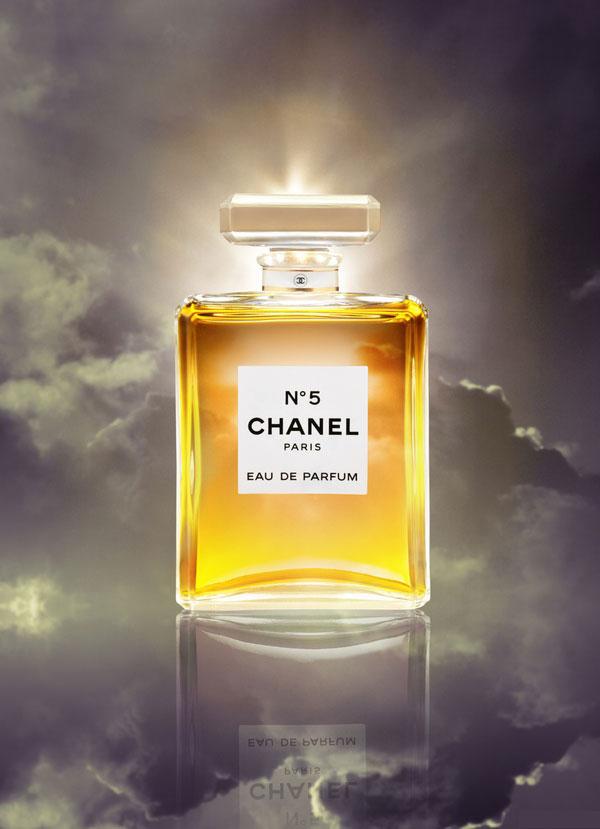 全球奢侈品香水包装设计欣赏,用独特的魅力展现独特的自我,这个是某些香水的包装设计宗旨,我们总可以发现,这些香水的包装设计,都遵循了独特与唯一的特质,让每个使用者,都可展现自身的独一无二,美御策划设计与您分享