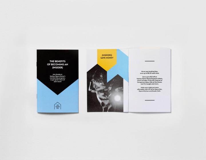 精美书籍设计欣赏----国外书籍设计