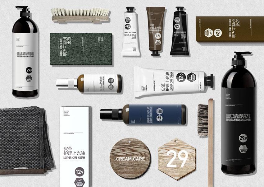 美御MROYAL专注品牌策划与品牌设计,不仅善于从市场和企业的实际情况出发,在精准的品牌定位下,创造出个性化的品牌设计成果,帮助企业开拓市场,而且能从战略高度为企业制定长远的品牌战略规划,帮助品牌商实现可持续发展,提升品牌价值。 美御品牌设计解决方案是针对每个品牌的实际情况,通过科学的,系统的调研、分析、诊断、评估、定位,和具体的策略、创意、设计、整合以及推广策划等建立的一整套完善的品牌策划和品牌塑造体系,用一流的服务打造一流的品牌。